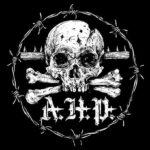 A.H.P. 新EP「Forakt, hat og død」5月リリース