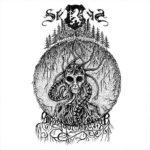 Skogen 新アルバム「Skuggorna kallar」5月リリース