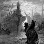 Leda Spiridon 新アルバム「An Erratic Crusade」6月リリース