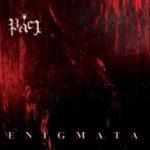 Pact 新アルバム「Enigmata」リリース