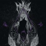Crawl 新アルバム「Rituals」8月リリース