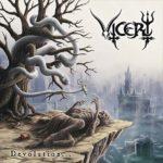 Vicery 新アルバム「Devolution…」8月リリース