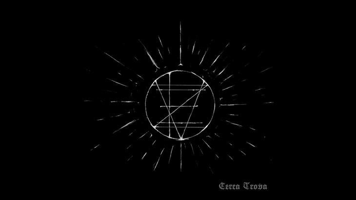 Ezov 新アルバム「Cerca Trova」10月リリース