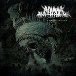 Anaal Nathrakh 新アルバム「A New Kind of Horror」9月リリース