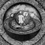 Khanus アルバム「Flammarion」リリース
