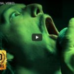 Bæst ミュージックビデオ「Vortex」公開