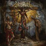 Bloodtruth 新アルバム「Martyrium」9月リリース