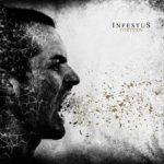 Infestus 新アルバム「Thrypsis」10月リリース